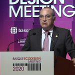 El Gobierno Vasco plantea la necesidad de imponer una tasa al vertido de residuos