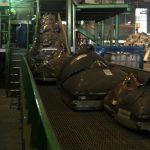 Ecotic gestionó 111.000 toneladas de residuos electrónicos en 2019
