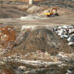 Rechazo unánime del Ayuntamiento de Nerva a la ampliación del vertedero