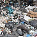 El envío de residuos municipales a los vertederos españoles se reduce en casi un millón de toneladas