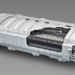 Toyota investiga el reciclaje de las baterías de sus vehículos híbridos