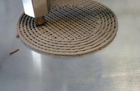 Nuevos materiales para revalorizar el biogás procedente de residuos