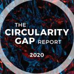 The Circularity Gap Report