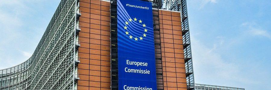La Comisión Europea invertirá más de cien millones de euros en diez nuevos proyectos LIFE