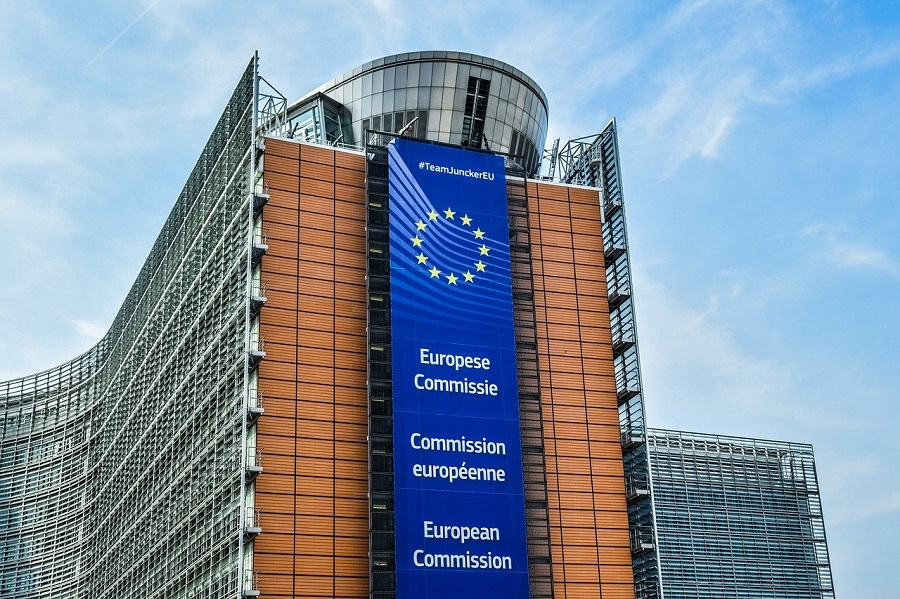 La CE anuncia nuevas inversiones en proyectos LIFE de Medio Ambiente