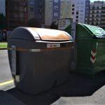 Cogersa destinará un millón de euros a impulsar la recogida de materia orgánica en los municipios asturianos