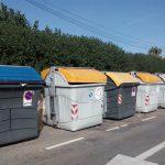 Cataluña destina 2,5 millones a fomentar la recogida selectiva de residuos en sus municipios