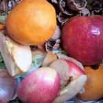 Un estudio afirma que desperdiciamos el doble de alimentos de lo que se creía