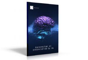 Nuevo e-book de TOMRA sobre inteligencia artificial en el sector del reciclaje