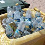 Reutilización, sistemas de depósito, recogida de materia orgánica… organizaciones ecologistas presentan sus propuestas para alcanzar el residuo cero