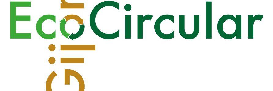 Proyecto para impulsar la economía circular en las empresas de Gijón