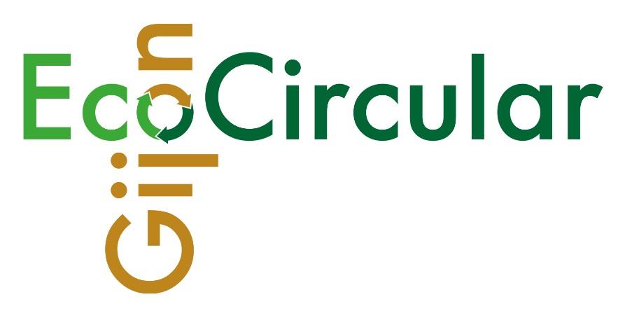 Proyecto para impulsar la economía circular en Gijón