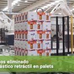 Cataluña presenta sus candidaturas al XI Premio Europeo de Prevención de Residuos
