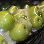 La Xunta de Galicia pide a la gran distribución alternativas a los envases de un solo uso