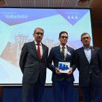 Las Pajaritas Azules reconocen el reciclaje de papel y cartón en 35 municipios