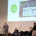 Nueva plataforma online sobre financiación de proyectos urbanos de economía circular
