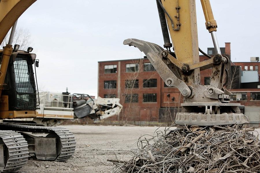 Otorgadas nuevas ayudas para la gestión de residuos industriales en Cataluña
