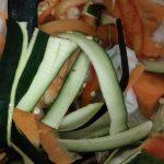 La Región de Murcia adaptará las plantas de Lorca y Ulea para que puedan tratar residuos orgánicos