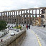 FCC se adjudica la recogida de residuos en Segovia durante diez años por 61 millones de euros