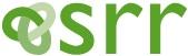 SRR 2020. Feria Internacional de la Recuperación y el Reciclado