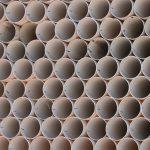 El Parlamento Europeo veta la propuesta de la CE que permitía una mayor presencia de plomo en el PVC reciclado