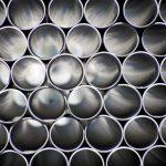 La industria del PVC lamenta el veto del Parlamento Europeo al PVC reciclado