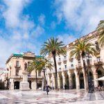 Vilanova y la Geltrú (Barcelona) aprueba la implantación de la recogida puerta a puerta de residuos