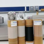 Cuerdas biodegradables y compostables para sustituir el plástico en el sector de acuicultura