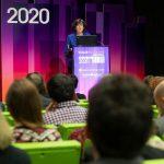 La economía circular genera un negocio de 5.000 millones de euros en Euskadi