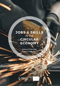 Jobs & Skills in the Circular Economy