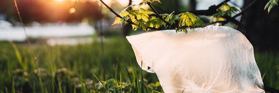 Primera metodología para medir la huella plástica de las empresas