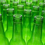 Galicia supera por primera vez las 50.000 toneladas de vidrio reciclado