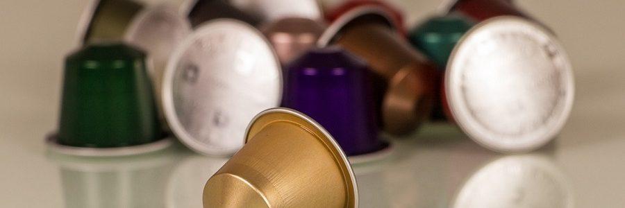 Valencia implementa el reciclaje de residuos ligeros de acero y aluminio a través del contenedor amarillo