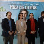 Una campaña premiará a los ayuntamientos gallegos que incrementen un 10% la recogida de envases