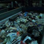 La gestión de residuos, entre las actividades esenciales decretadas por el Gobierno en la crisis del COVID-19