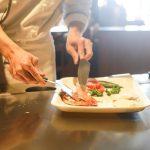Cataluña aprueba una ley contra el desperdicio alimentario