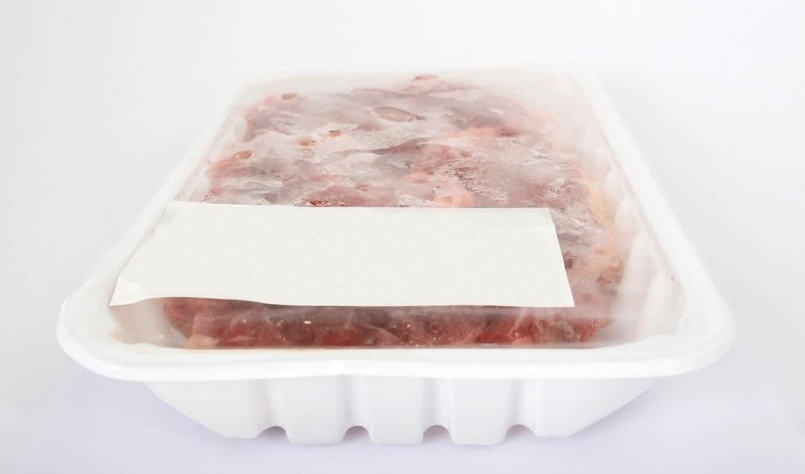 Se desconocen muchos de los químicos presentes en los envases de alimentos