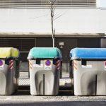 Barcelona aprueba la nueva tasa de residuos