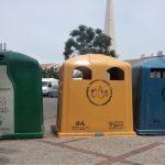 El nuevo plan director de residuos de Menorca prevé que la separación en origen sea obligatoria