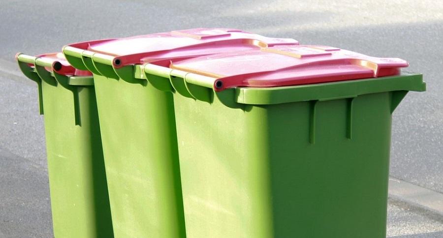 Recomendaciones sobre la gestión de residuos durante la alarma por el coronavirus