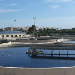 Primer laboratorio de innovación para la reutilización de agua en España