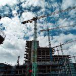 Los gestores de RCD de Madrid solicitan el cierre de la actividad de la construcción para garantizar la seguridad de sus trabajadores