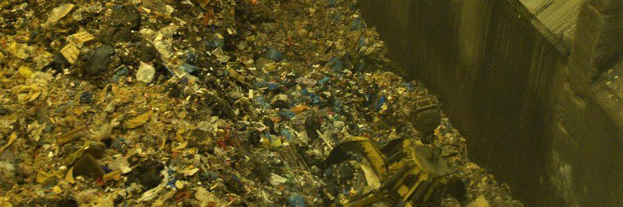 Cataluña suspende el pago del canon de residuos mientras dure el estado de alarma por el COVID-19