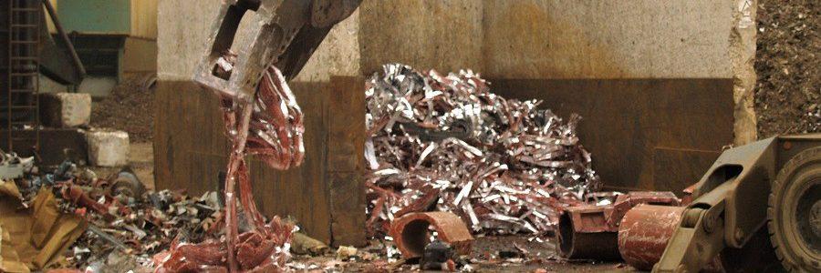 Los gestores de residuos reclaman a la UE que les considere como un sector crítico ante la pandemia del COVID-19