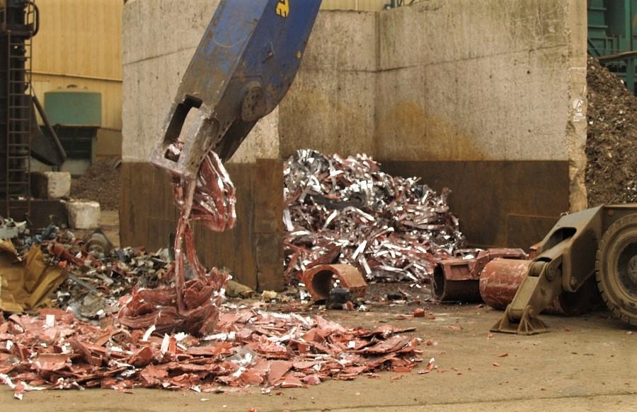 Los gestores de residuos europeos s ereivindican ante la crisis del coronavirus