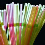 Canarias prohibirá los plásticos de un solo uso desde el 1 de enero de 2021
