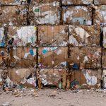 La recogida y reciclaje de papel, actividades necesarias para la fabricación de productos esenciales