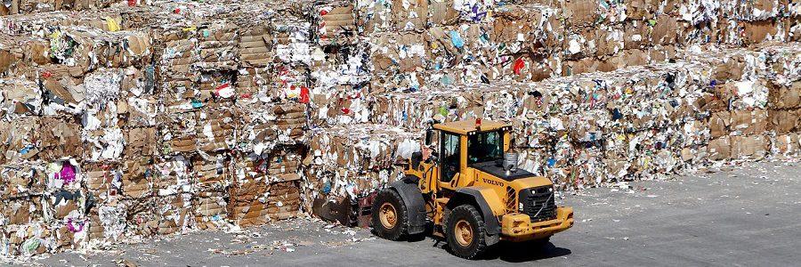 REPACAR: «Tenemos el reto de seguir suministrando materias primas a la industria»