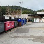 El Gobierno de Baleares recomienda el cierre de los puntos limpios durante el estado de alarma