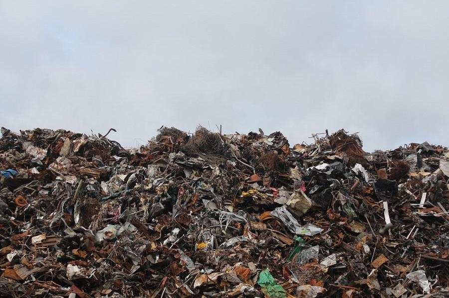 Limitación temporal al vertido de residuos industriales en el País Vasco